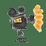 drawing camera famen