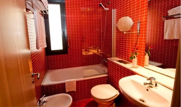 casp74 bathroom