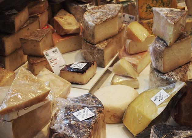 vila viniteca cheese