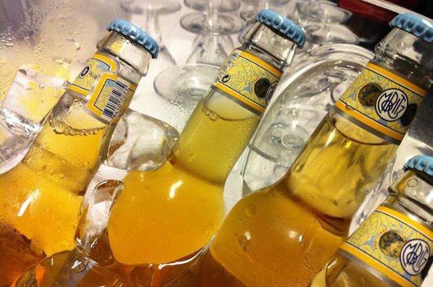 moritz catalan drinks
