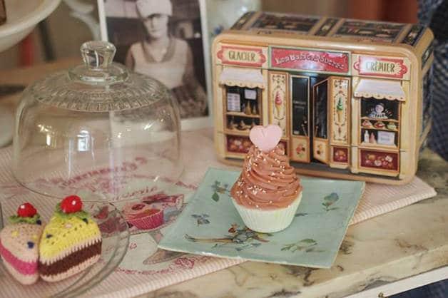 cupcake zuckerhaus