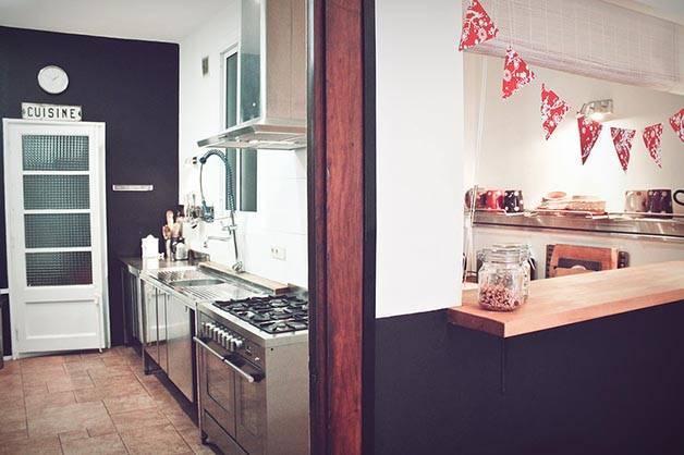 kitchen salsas & co