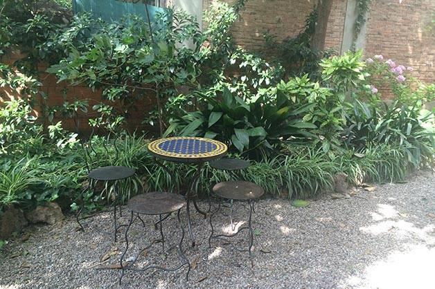 olokuti hidden terraces