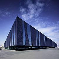 Edificio-Forum-Barcelona