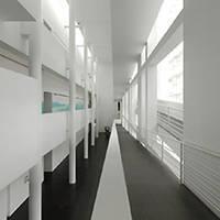 macba contemporary architecture