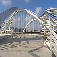 bac de roda bridge
