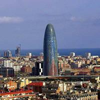 torre_agbar