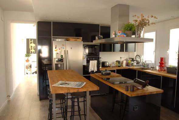 houseswap apartment exchange