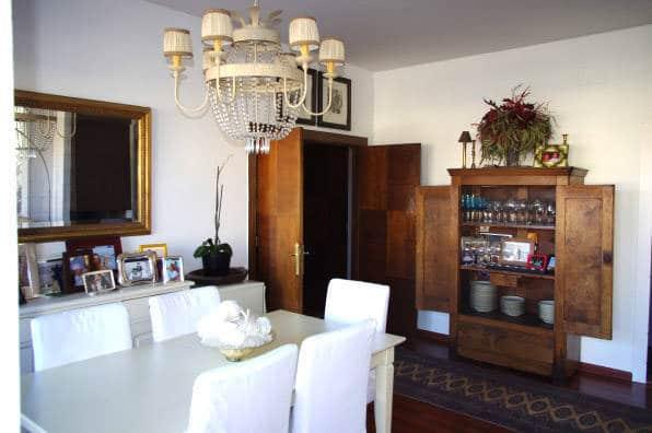 house swap apartment exchange
