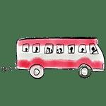 autocar.post