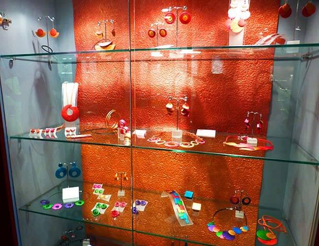 jeweler locura cotidiana
