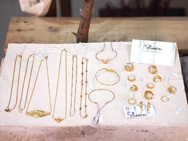 lantoki simoon jewellery