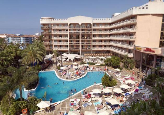 hotel-dorada-palace