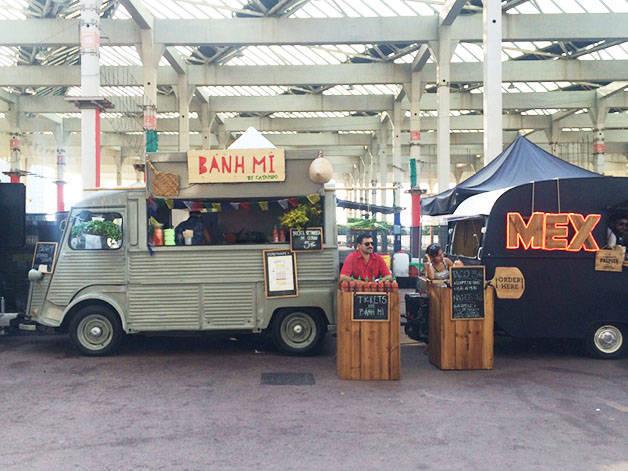 cruilla-food trucks
