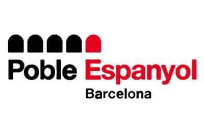 poble espanyol