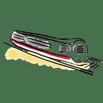 train renfe
