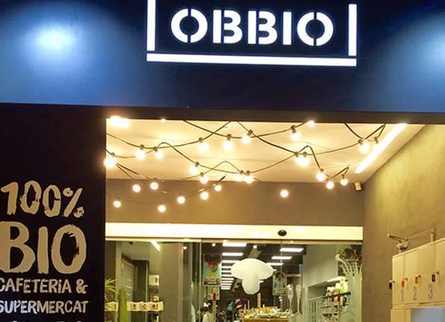 obbio gluten-free products