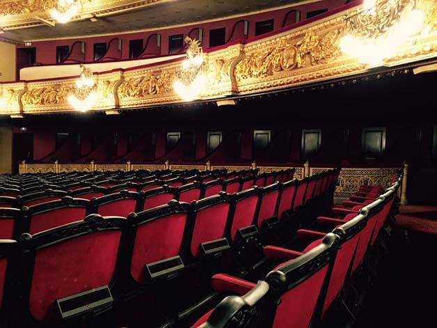 visit liceu balcony seats article
