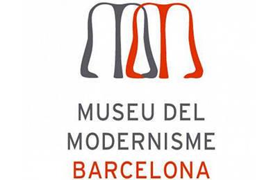 museu del modernisme