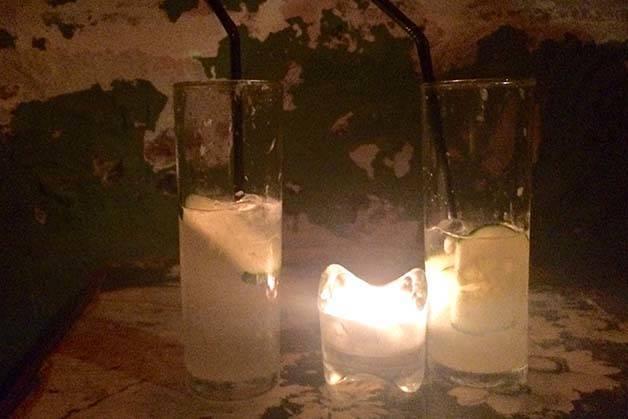 Beirut-37-cocktails