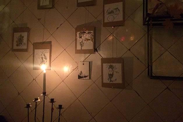 beirut-37-wall art