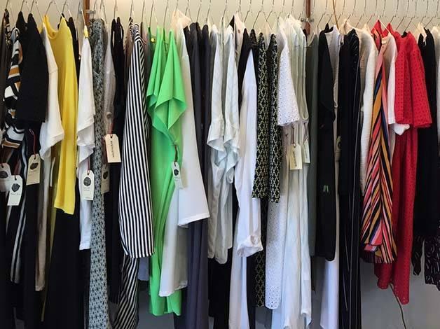 sol-de-invierno-clothes-2