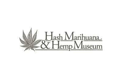Musée du cannabis