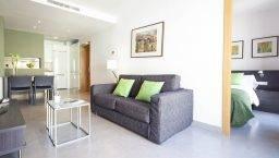 Bonavista apartments Barcelona