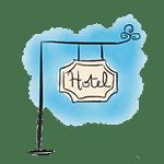 Hotel Barcelona weekend