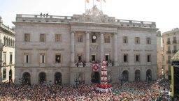 festes majors City Hall