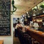 places to eat bar Cañete Barcelona