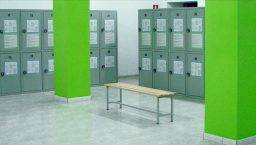 lockers in barcelona, Lockerbarcelona