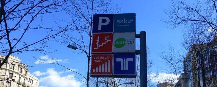 cheap parking