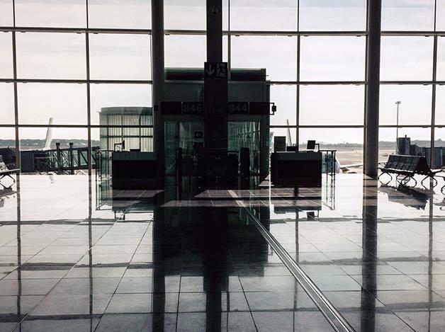 airport-hotel