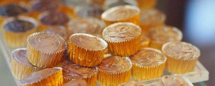 chocolate makers Barcelona