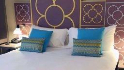 Hotel Ibis Style Centre