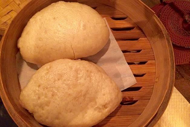 koku kitchen bun
