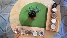 The Growler craft beer