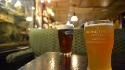 pubs beer Barcelona