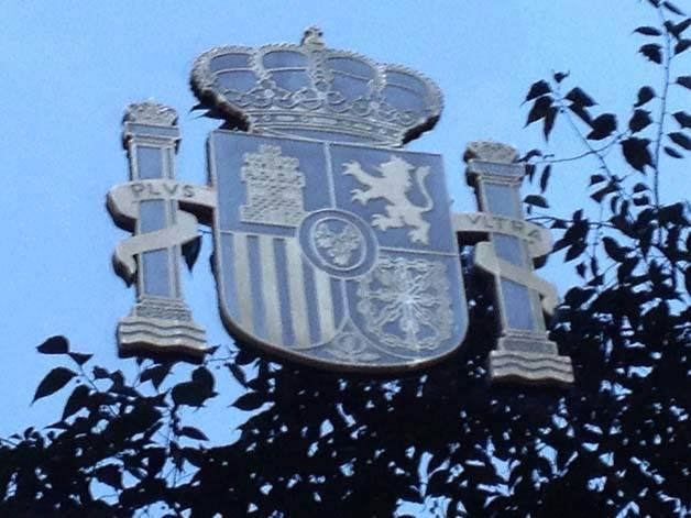 NIE Barcelona