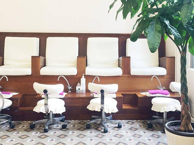 pink peony beauty salons