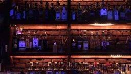 espit chupitos bottles