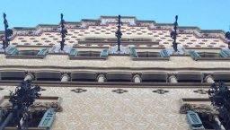 visit Barcelona guide