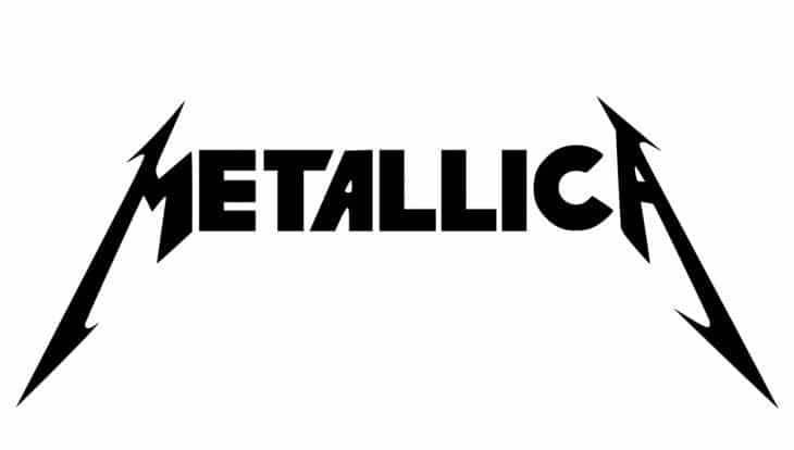 concerts in Barcelona, Metallica