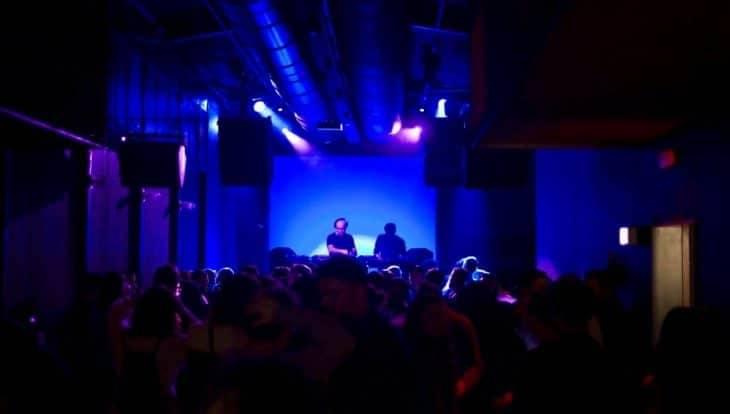 DJ LAUT