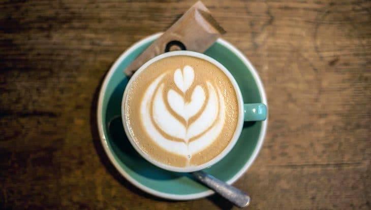 café cosmo
