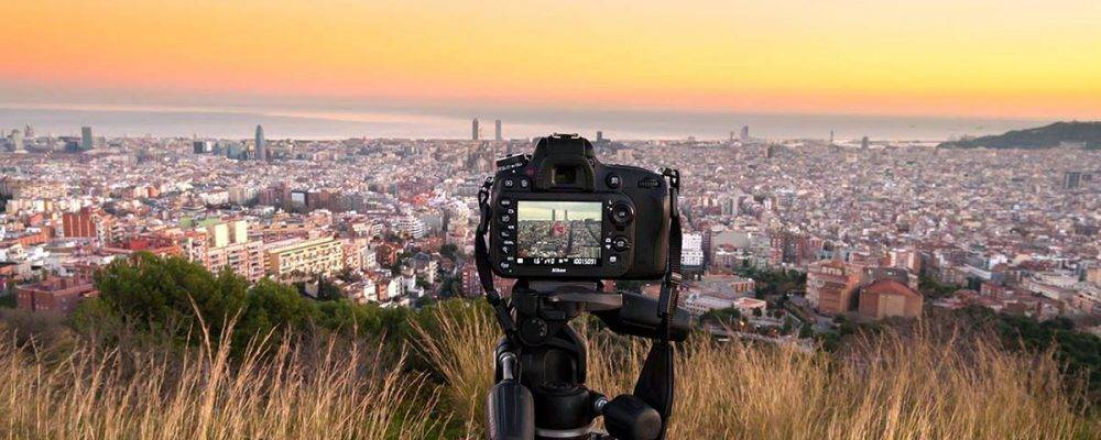 Barcelona: Everything you need to know before you visit!