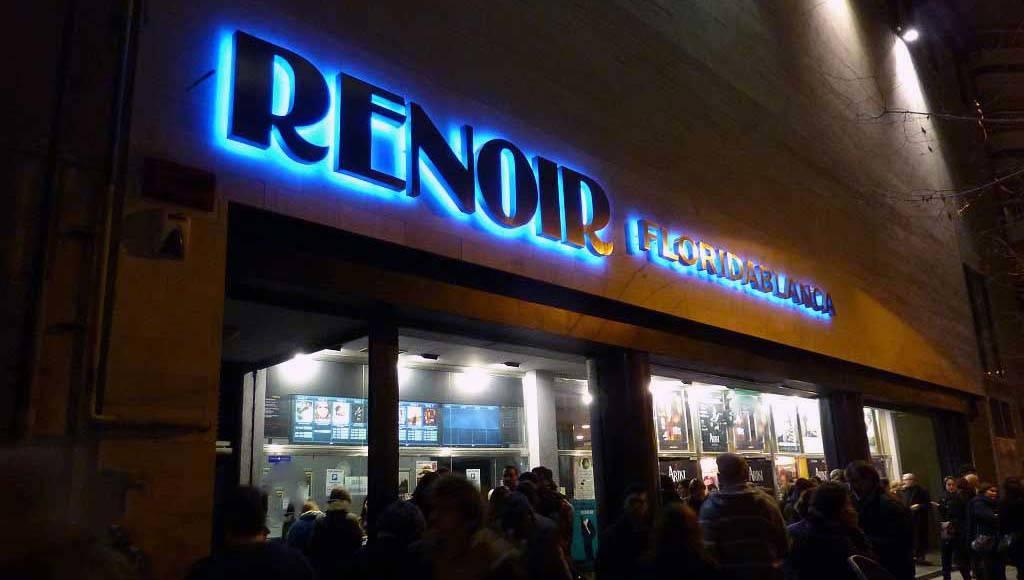renoir floridablanca cinema